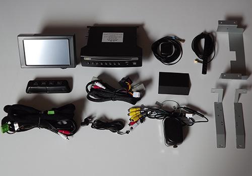 路虎光盘装系统步骤图解